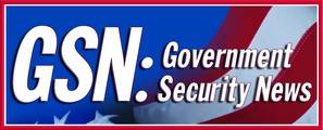Government Security News Logo