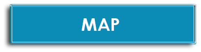 MAP BUTTON