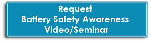 Request Safety Video Button